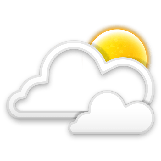 Htc Weather App Now Available On Google Play Store Talkandroid Com