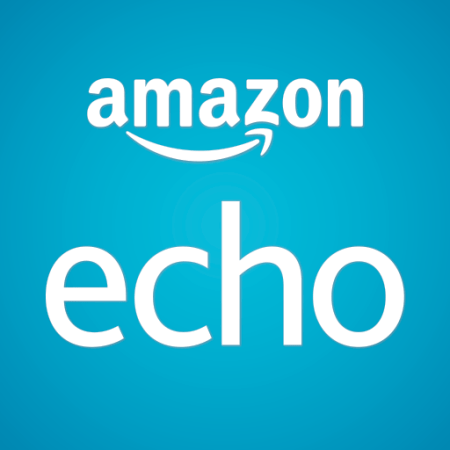 amazon_echo_app_icon