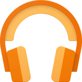 google_play_music_lollipop_icon