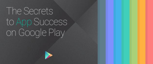 secrets_to_app_success_google_play_guide