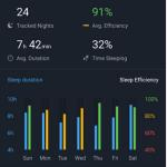sleep-better-3