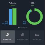 sleep-better-7