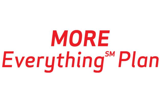 verizon_more_everything_plan_logo