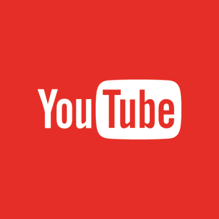 Youtube For Android Tv Listed In Google Play Store
