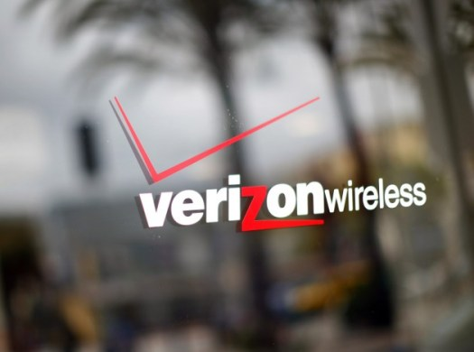 Verizon-Wireless-logo-7893