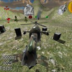 Attack_of_the_Teapotcopters_VR_Screenshot_01