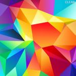 Galaxy S4 5.0.1 5