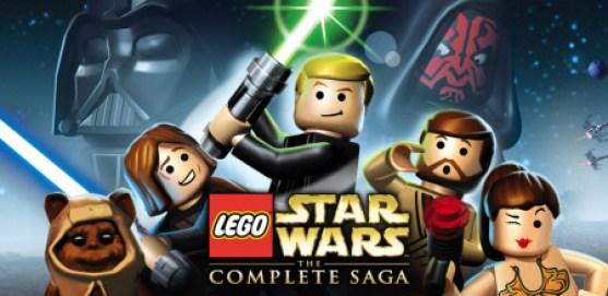 LegoStarWarsSaga