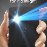 Power_Button_FlashLight_Torch_Screenshot_01