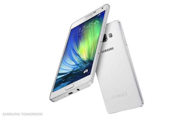 Samsung_Galaxy_A7_Official_01jpg