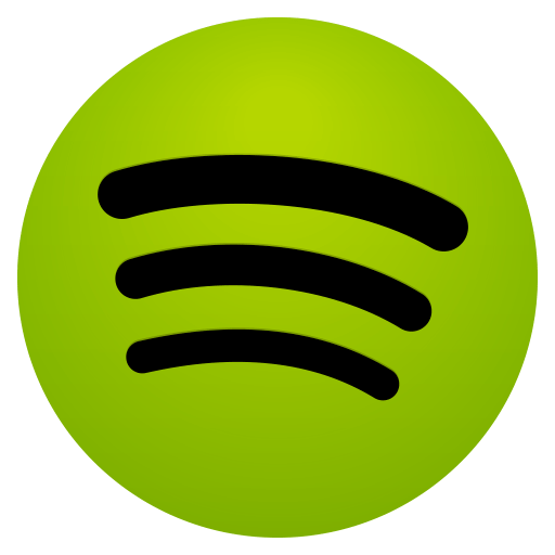 Spotify Receives Minor Update | TalkAndroid.com
