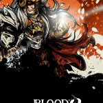 blood_brothers_2_app_gallery_1