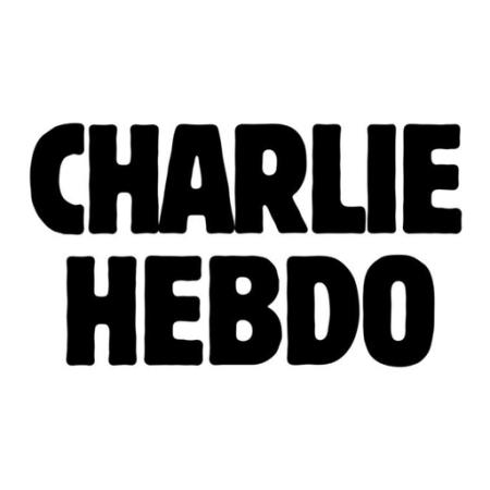 charlie_hebdo_app_icon