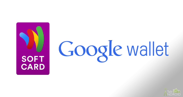 google_wallet_softcard_picture1