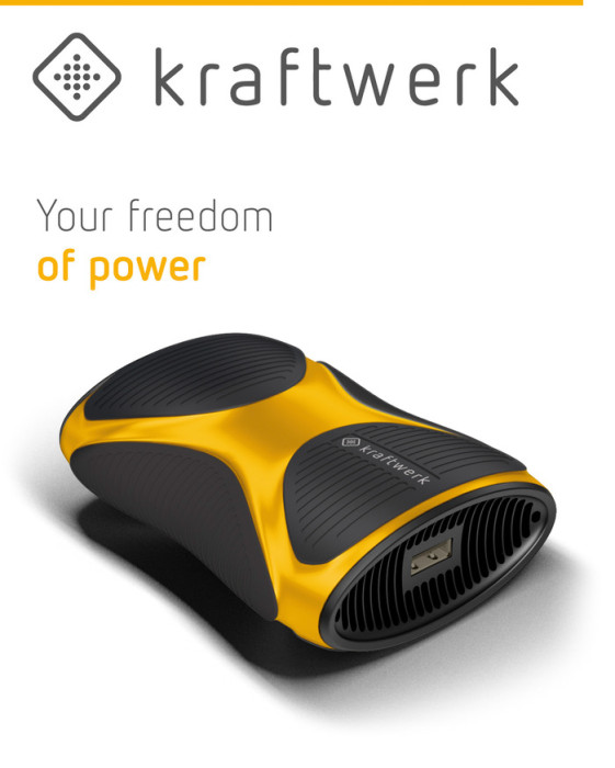 kraftwerk_mobile_charger