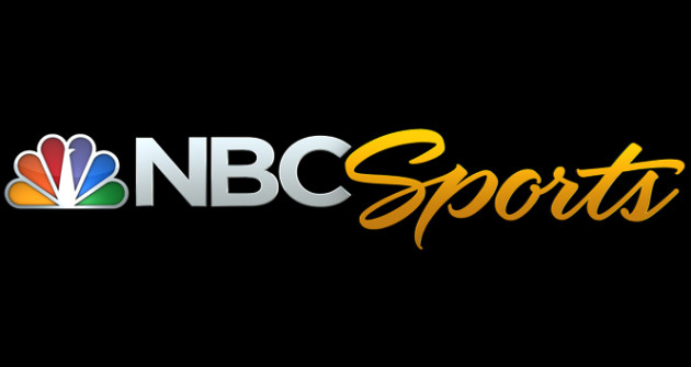 nbc_sports_logo