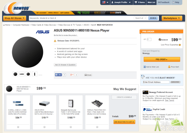 nexus_player_retail_picture1