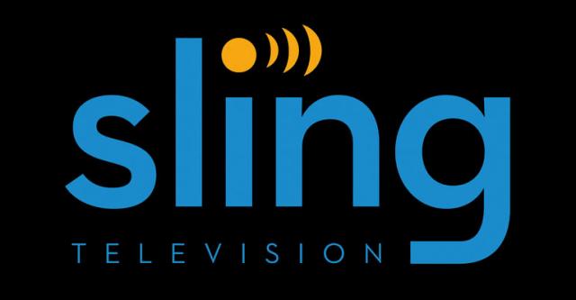 sling_tv_logo
