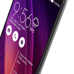 ASUS_Zenfone_2_product-thin-edge-small