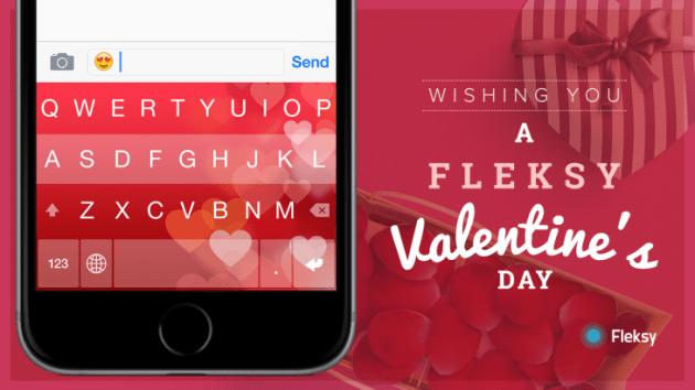 Fleksy_Valentines_Promo_01