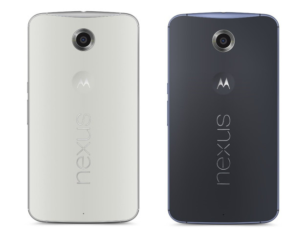 Nexus_6_Cloud_White_And_Midnight_Blue