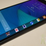 Samsung_Galaxy_Note_Edge_Edge_Side_01_TA