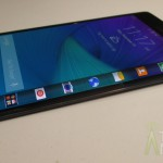 Samsung_Galaxy_Note_Edge_Edge_Side_02_TA