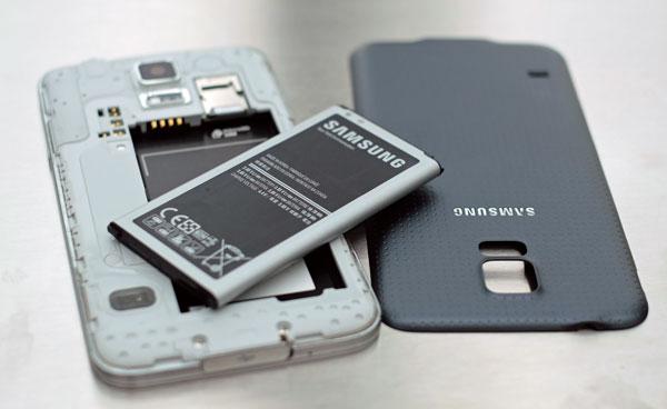 Samsung_Galaxy_S_5_Battery_01