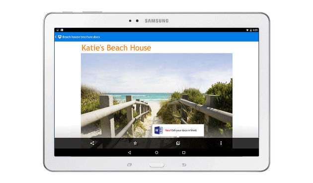 dropbox_microsoft_office_android_tablet_integration