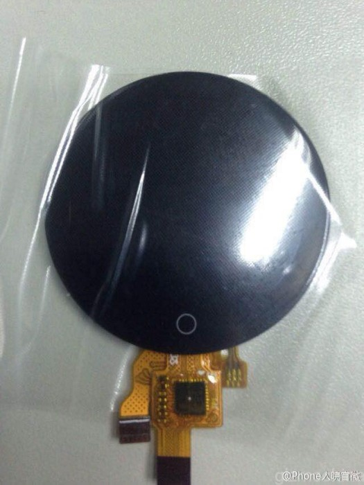 meizu_blue_charm_watch_internal_leak