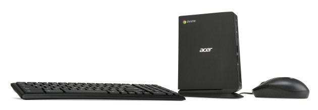 Acer Chromebox_kb_ms