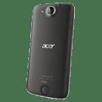 Acer-smartphone-Liquid-Jade-Z-Black05
