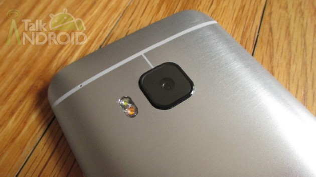 HTC_One_M9_Back_Slanted_Camera_Lens_TA