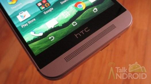 HTC_One_M9_Front_BoomSound_Speaker_HTC_Logo_02_TA
