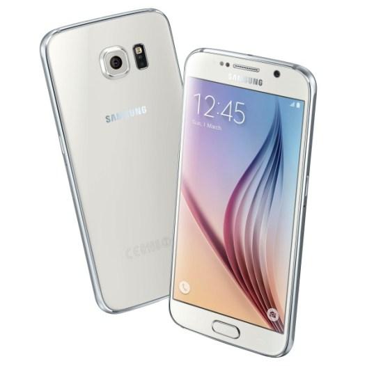 Samsung Galaxy S6 (52)