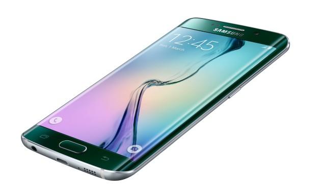 Samsung Galaxy S6 Edge (47)