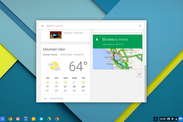 chrome_os_launcher_google_now_cards
