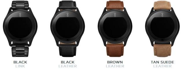 olio-model-one-black-collection-01