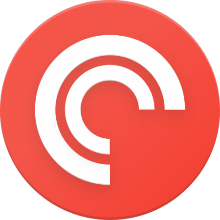 pocket_casts_app_icon_material_design