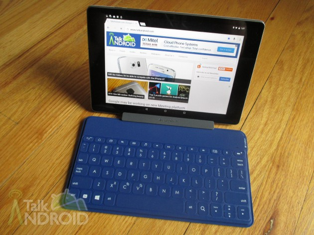 Logitech_Keys-To-Go_Ultra_Portable_Keyboard_With_Nexus_9_TA
