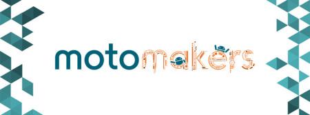 MotoMakers