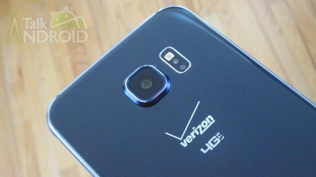Samsung_Galaxy_S6_Back_Slanted_Camera_Heart_Rate_Sensor_02_TA