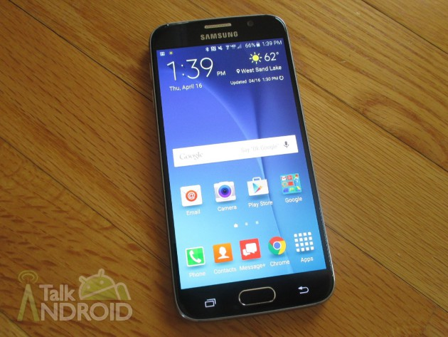 Samsung_Galaxy_S6_Main_TA
