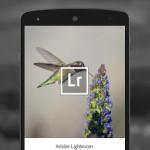 adobe_lightroom_screen_07