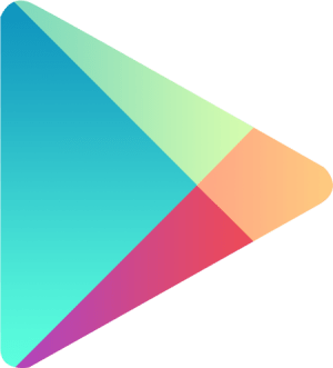 google_play_store_logo_symbol_only