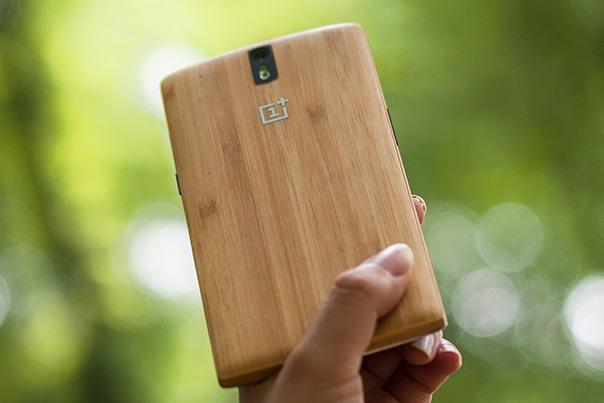 oneplus_bamboo_angled