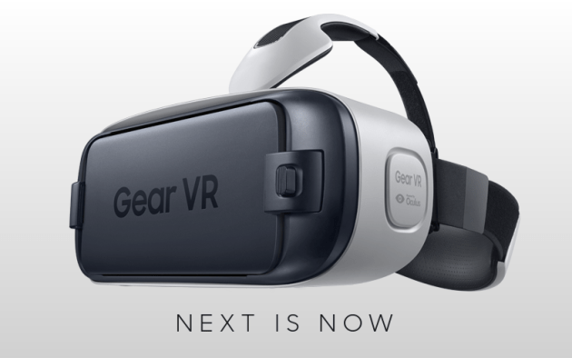 samsung_gear_vr_next_is_now