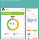 samsung_s_health_app_screen_03