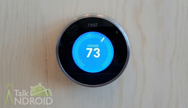 Nest_Thermostat_Cooling_01_TA