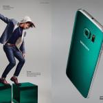 Samsung_Esquire_COMBO_A._4